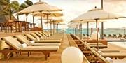 $79 & up -- Cancun: 4-Star Beach Resorts on Sale, Save 50%