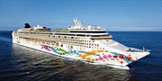 $499 & up -- 7-Night Caribbean Cruise, Roundtrip Miami