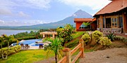 $649 -- Costa Rica 7-Night Beach & Jungle Adventure w/Air