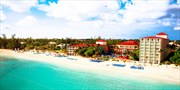 $99 -- Bahamas All-Incl. Beach Resort into December, 50% Off