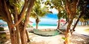 $129 -- Bahamas All-Inclusive Beach Resort, 50% Off