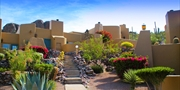 $99 -- Casita Escape near Phoenix incl. $50 Credit