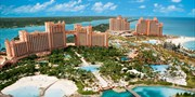 US$129 & up -- Atlantis Bahamas' Biggest Sale of the Year