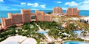 $179 & up -- Bahamas Atlantis thru Spring w/$200 in Credit