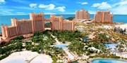$179 & up -- Bahamas Atlantis thru Spring w/$200 in Credit