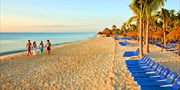 $659 -- Riviera Maya 4-Star All-Incl. Escape w/Air, $400 Off