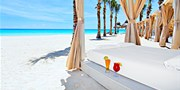 $869 -- Cancun 4-Star All-Inclusive Vacation w/Air, $480 Off