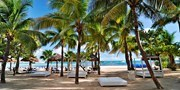 $549 -- Cancun All-Inclusive Summer Trip w/Air