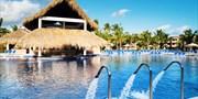 $549 -- Punta Cana 4-Star, All-Incl. Trip w/Air, $340 Off