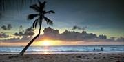 $749 -- New Punta Cana 4-Star All-Incl. Resort: 5 Nts. w/Air