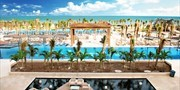 $859 -- Luxe New Cancun Resort: 5 Nights w/Air, Save $680