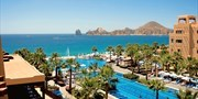 $499 -- Cabo 4-Night All-Inclusive Getaway w/Air