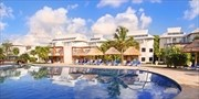 $539 -- Riviera Maya 5-Night All-Incl. Trip w/Air, Save $375
