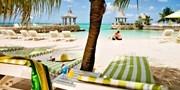$499 -- Jamaica All-Inclusive Getaway w/Air, Save $860