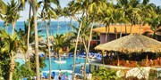$599 -- Punta Cana 6-Night All-Inclusive Vacation w/Air