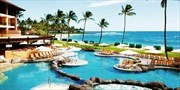 $239 -- Kauai: Oceanfront Room at 4-Star Resort, 50% Off