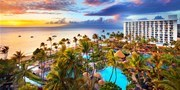 $322 -- Maui Oceanfront 4-Star Resort, Save 30%