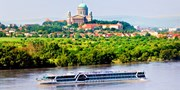 $2849 & up -- 7-Nt. Spring Danube River Cruise w/ Tours