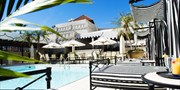 $129 -- Florida: 4-Diamond 'World's Best' Hotel, Save $100
