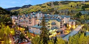 $129 -- Colorado: Suite at 4-Star Resort w/Credit, Save 40%