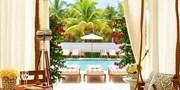 $169 -- South Beach 4-Star Hotel w/Breakfast, 40% Off