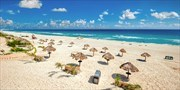 $859 & up -- Cancun: 'Secrets' All-Inclusive Getaway w/Air