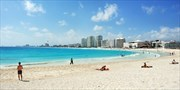 $519 & up -- Cancun: All-Incl. Resort Stay w/Air. $490 Off