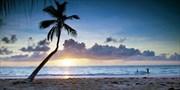$429 & up -- Jamaica: 5-Nt. Beach Vacation incl. Air
