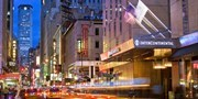 $136 & up -- NYC Hotel Sale into Spring, up to 30% Off