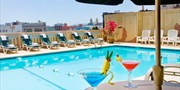 $204-$220--Downtown San Francisco Hotel in Summer