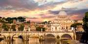US$799 -- Sail across the Ocean: 15 Nights at $400 Off