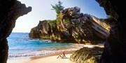$899 -- Bermuda Cruise w/Oceanview, Drinks & Tips, $465 Off