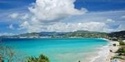 US$519 -- Oceanview: 7-Night Caribbean Cruises w/$150 Credit