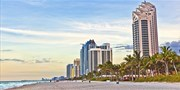 $755 & up -- Miami: 4-Night Getaway from St. Louis