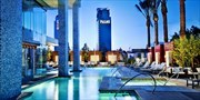 $55 -- Vegas 4-Star Suite incl. Breakfast & VIP Passes