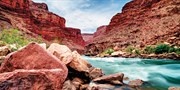 $1299 -- National Parks 13-Night Summer Tour w/Grand Canyon