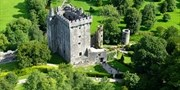$1299 -- Ireland 10-Night, 6-City Escorted Tour Package