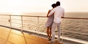 $649 -- Pacific Coast 5-Night Cruise w/Free Air & Taxes