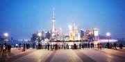 $899 -- Beijing & Shanghai 8-Night Vacation w/Air, $1200 Off
