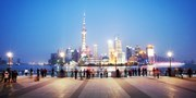 $899 -- Beijing & Shanghai 8-Night Vacation w/Air, $1200 Off