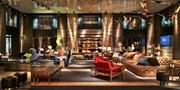 $139 -- NYC: Stylish 4-Star Times Square Hotel, 30% Off