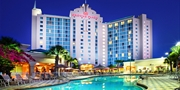 $79 -- Orlando: Hotel near Universal incl. Weekends, 40% Off