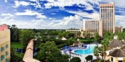 $89 -- Orlando 4-Star Hotel near Disney w/Breakfast, 60% Off