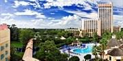 $89 -- Orlando 4-Star Hotel near Disney w/Breakfast