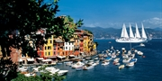 $2767 (US$2499) -- French Riviera: Luxury Cruise w/Hotel