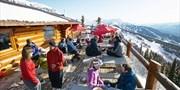 Whistler Hotel Deals for Spring Ski, up to 40% Off