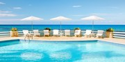 $156 -- Luxury Jamaica All-Inclusive Resorts, Save 55%