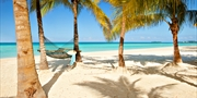$170 -- Negril 'World's Best' All-Inclusive Resorts, 55% Off