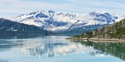 $449 -- Last Minute: 7-Night Alaska Cruise from Vancouver