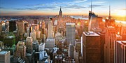 $199-$229 -- NYC: Long Weekends at 4-Star Hotel into Summer